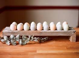 shannon von eschen photography shannon von eschen photography diy cement easter eggs shannon von eschen cement