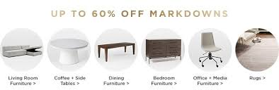 Furniture sale Clearance Filter By City Furniture Modern Home Furniture Sale West Elm
