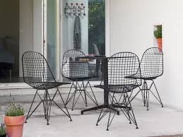 wire furniture. Wire Furniture. 12345678 Furniture