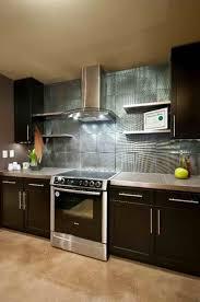 Modern Kitchen Decor modern kitchen decorating ideas taneatua gallery 2358 by uwakikaiketsu.us