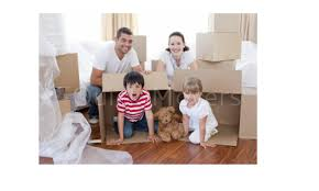 In Home Furniture Movers Best Quick Movers Home And Office Furniture Movers
