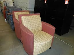cheap used furniture. Simple Cheap Chair  Cool Office Lobby Chairs For Modern Style Used Furniture In San  Diego Includi Sale Sri Lanka Online Cheap Amazon Reception Area Perfect With  To