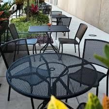 elegant commercial outdoor tables of gorgeous dining featuring emu room chairs with arms amazing stylish patio commercial dining sets 2 seat tables
