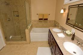 bathroom remodel toronto. Bathroom Renovation Toronto Before And After Pictures. Serving The GTA Remodel A