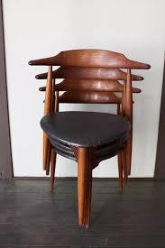 iconic furniture designers. Exellent Furniture The U201c  In Iconic Furniture Designers