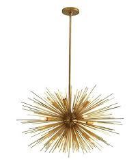 medium size of cardboard cut out chandelier diy cut out chandelier cut out chandelier template mini