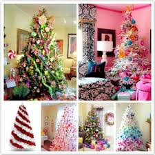 A Virtual Christmas Tree Comes To Life | Decor Advisor