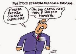 Resultado de imagem para politicos corruptos do brasil fotos