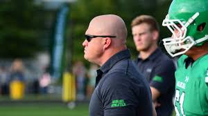 Jack Walsh named Arundel High football coach - Baltimore Sun