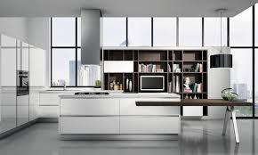 italian kitchen furniture. Modern Kitchen Cabinets, Custom Cabinet Design, Cabinets By Design Italian Furniture N