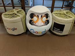 google japan office. Google Japan Office: Source: Twitter Office A
