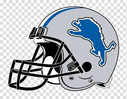 Click the philadelphia eagles helmet coloring pages to view printable version or color it online (compatible with ipad and android tablets). Philadelphia Eagles Seattle Seahawks Nfl Atlanta Falcons Tampa Bay Buccaneers Detroit Lions Transparent Background Png Clipart Hiclipart