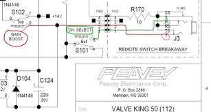 peavey 2 on footswitch wiring diagram peavey wiring diagrams image peavey on footswitch wiring diagram
