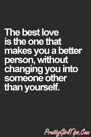 Pretty Girl Quotes Enchanting Love Quotes For Pretty Girl Hover Me