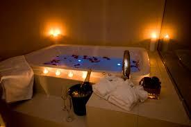 romantic master bathroom ideas8 romantic