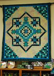 58 best Irish Mist images on Pinterest | Ireland, Irish and Irish ... & Irish Mist Kit - NEW Quilt Kits, NEW Block of the Month quilts, Free quilt  patterns - Quilters Quarters - YOUR Online Home for New Quilt Kits, ... Adamdwight.com