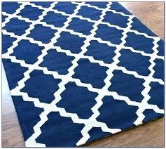 navy blue area rug blue rugs impressive area rugs amazing beautiful navy blue area rugs contemporary rug for royal blue