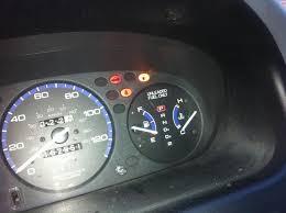diy low fuel light not working fuel gauge isn't accurate (96 00 vw jetta gas gauge problem at Jetta Fuel Gauge Diagram
