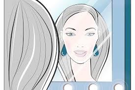 <b>База под макияж: для</b> чего нужна, как выбрать, ТОП-10 лучших