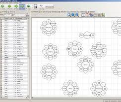 Wedding Seating Chart Ideas Templates Waffas Blog Seating Chart Ideas Playing Off The Idea Of A