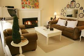 living room ideas samples image decorating ideas for a small
