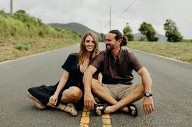 Bonnie Slaton and Brett Ryan's Wedding Website