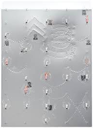 Elza Sīle, <b>Viva Belarus</b>, 2020 – New Art Dealers Alliance