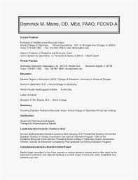Divorce Notice Format Beauteous 44 Divorce Decree Template Download Template Design Ideas