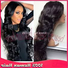 Sew In Hairstyles Long Hair Straight Long Hairstyles To Bring Your Dream Hairstyle Into Your Life