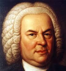 About Gounodu0027s Ave MariaFotos De Johann Sebastian Bach