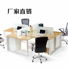 creative office desks. Creative Office Screens Desk Wall Panels Stylish Deck Furniture Home Selling Desks