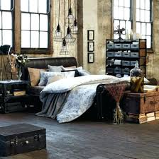 steam punk decor how to decorate with steampunk style photos and tips photo  courtesy of indeed . steam punk decor ...