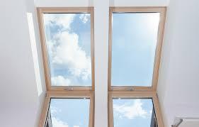 Fenster Holzfenster Kunststofffenster Neuwied Montabaur Koblenz