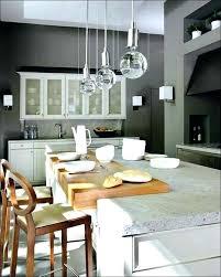 kitchen pendant lighting kitchen sink. Kitchen Sink Pendant Lighting Ideas Light Over Mini Lights.  Lights Kitchen Pendant Lighting Sink .