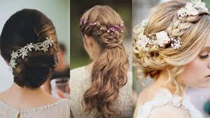 13 Luxe Photographie De Coiffure Mariage Cheveux Mi Long