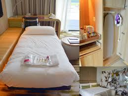 Airport Bed Hotel Crowne Plaza Airport Hotel Ed Unloadedcom Parenting