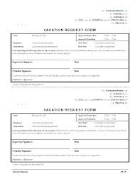 Application For Leave Form Best Annual Leave Application Form Template Lccorpco