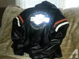 harley davidson leather jacket anniversary classifieds harley davidson leather jacket anniversary across the usa americanlisted