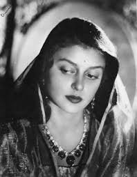 Most Beautiful Woman Of All Time Top 15 Most Beautiful Indian Women Of All Time Wetellyouhow