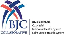 Insurance update rep cox health in springfield, mo. Bjc Collaborative Memorial Health Services Choose Memorial
