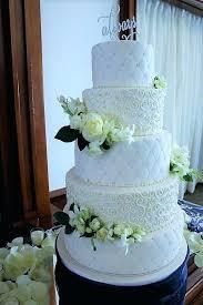 Navy Blue Wedding Cake Legionfront