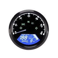 12v lcd digital speedometer odometer motorcycle motor bike 12v lcd digital speedometer odometer motorcycle motor bike led