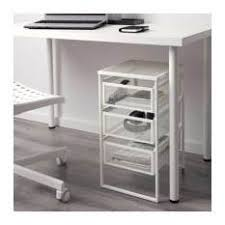 office partitions ikea. Ikea Lennart Office/ Home Drawer Unit (White) Office Partitions