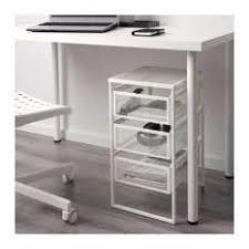 ikea office furniture uk. Ikea Lennart Office/ Home Drawer Unit (White) Office Furniture Uk