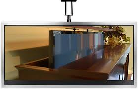 Retractable tv mount Fold Down Image Result For Retractable Tv Mount Pinterest Image Result For Retractable Tv Mount Muteero Rectractable Tv