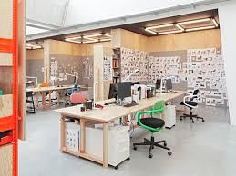 vitra citizen office. Beautiful Vitra Vitra Design Museum Office And Citizen