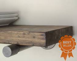 Best Place To Buy Floating Shelves Floating Shelves Etsy 80
