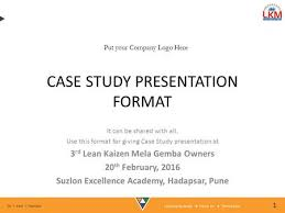 Term Papers   Term Paper Writing Service  Passingessay  marketing     SlideShare Corporate Presentation