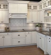 kitchen cabinet handles and knobs new white kitchen cabinets with oil rubbed bronze pulls transitional