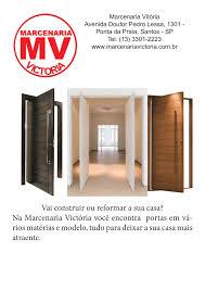 A este apartamento de 114 m², no bairro itaim bibi, em são paulo. Catalogo Marcenaria